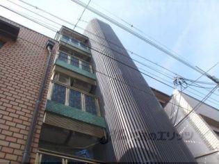 メゾン・エスカリエ 4階の賃貸【京都府 / 京都市下京区】