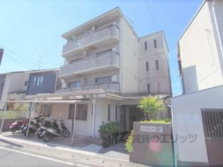 CASA22 2階の賃貸【京都府 / 京都市山科区】