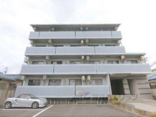 ロイヤルコート京田辺 3階の賃貸【京都府 / 京田辺市】