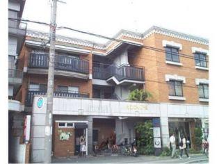 サンライブマンションⅡ 2階の賃貸【京都府 / 京都市右京区】