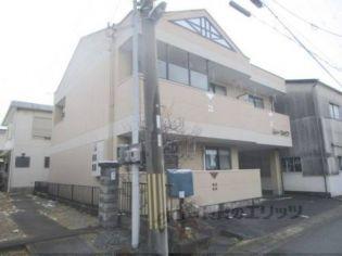 イーストピア 2階の賃貸【滋賀県 / 草津市】