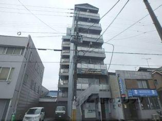 ドエルコトブキ 7階の賃貸【滋賀県 / 大津市】