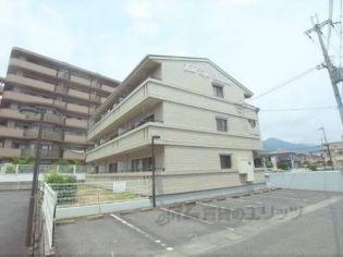 滋賀県大津市柳川2丁目の賃貸マンションの画像