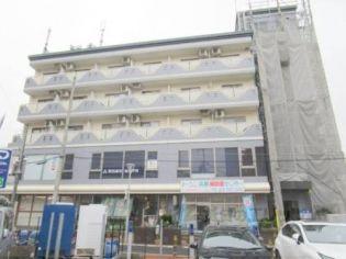 ネオ常磐 5階の賃貸【大阪府 / 高槻市】