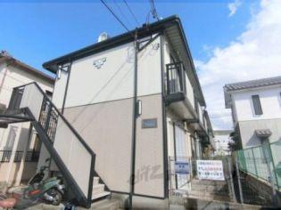 Tranquil 1階の賃貸【大阪府 / 枚方市】