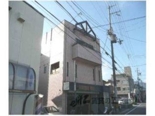 ブティックベル 2階の賃貸【京都府 / 京都市西京区】