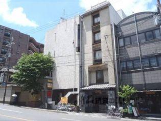祇園ケントビル 3階の賃貸【京都府 / 京都市東山区】