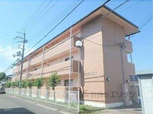 FREDDY 1階の賃貸【滋賀県 / 守山市】