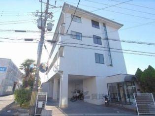 コウジィーコートKYOEI 2階の賃貸【滋賀県 / 草津市】