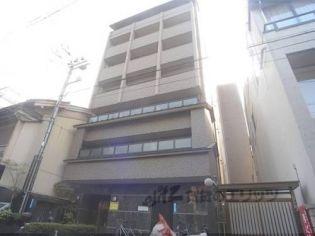 サムティ京都祇園402 4階の賃貸【京都府 / 京都市東山区】