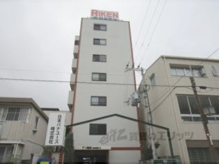 T'SSQUARE野見町 2階の賃貸【大阪府 / 高槻市】