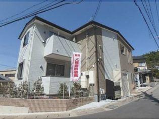 シュプレム小川 2階の賃貸【京都府 / 京都市山科区】