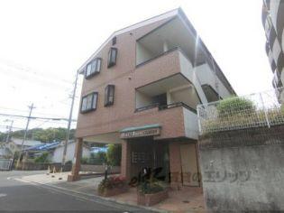 ダイヤ・トゥーレ 3階の賃貸【大阪府 / 茨木市】