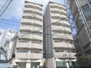 TTM 3階の賃貸【大阪府 / 高槻市】