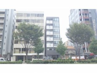 N'Grace Horikawa 5階の賃貸【京都府 / 京都市中京区】