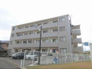 エミエール山田川[405号室]の外観