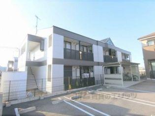 フォルテ 2階の賃貸【滋賀県 / 東近江市】