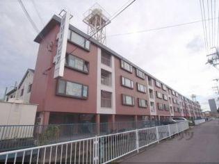 グリーンピア 3階の賃貸【大阪府 / 高槻市】