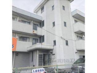 トレンディ21 3階の賃貸【大阪府 / 高槻市】