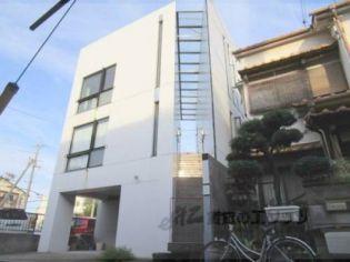 スミセイビル 2階の賃貸【大阪府 / 高槻市】