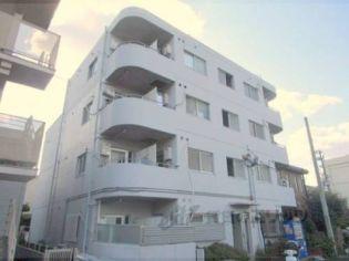 カンフォート吹田 3階の賃貸【大阪府 / 吹田市】