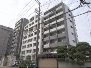 アンフィニⅧ 2階の賃貸【大阪府 / 吹田市】