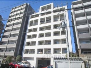 COSMO LIFE KATAYAMA 3階の賃貸【大阪府 / 吹田市】
